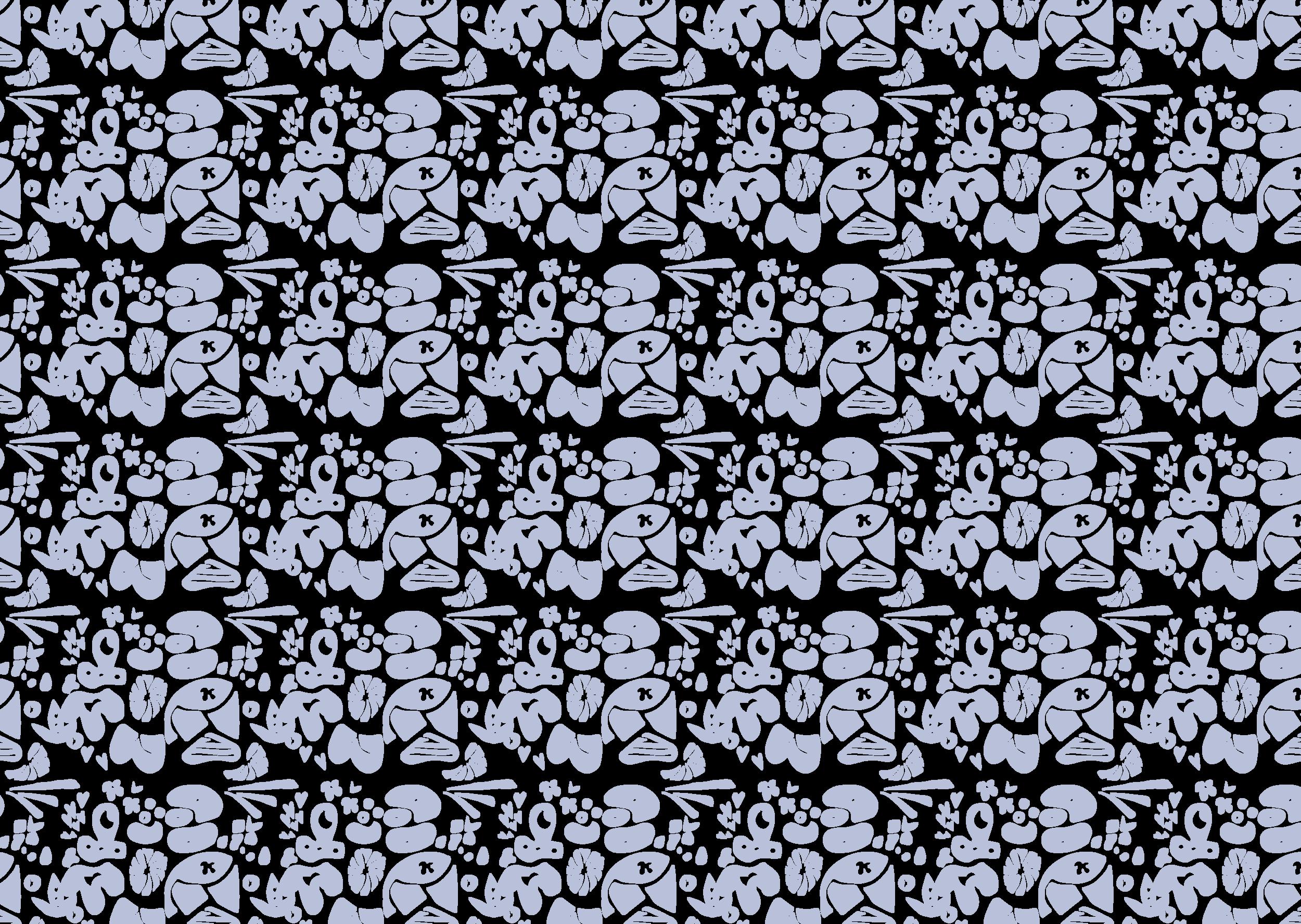 Pattern22-06.png