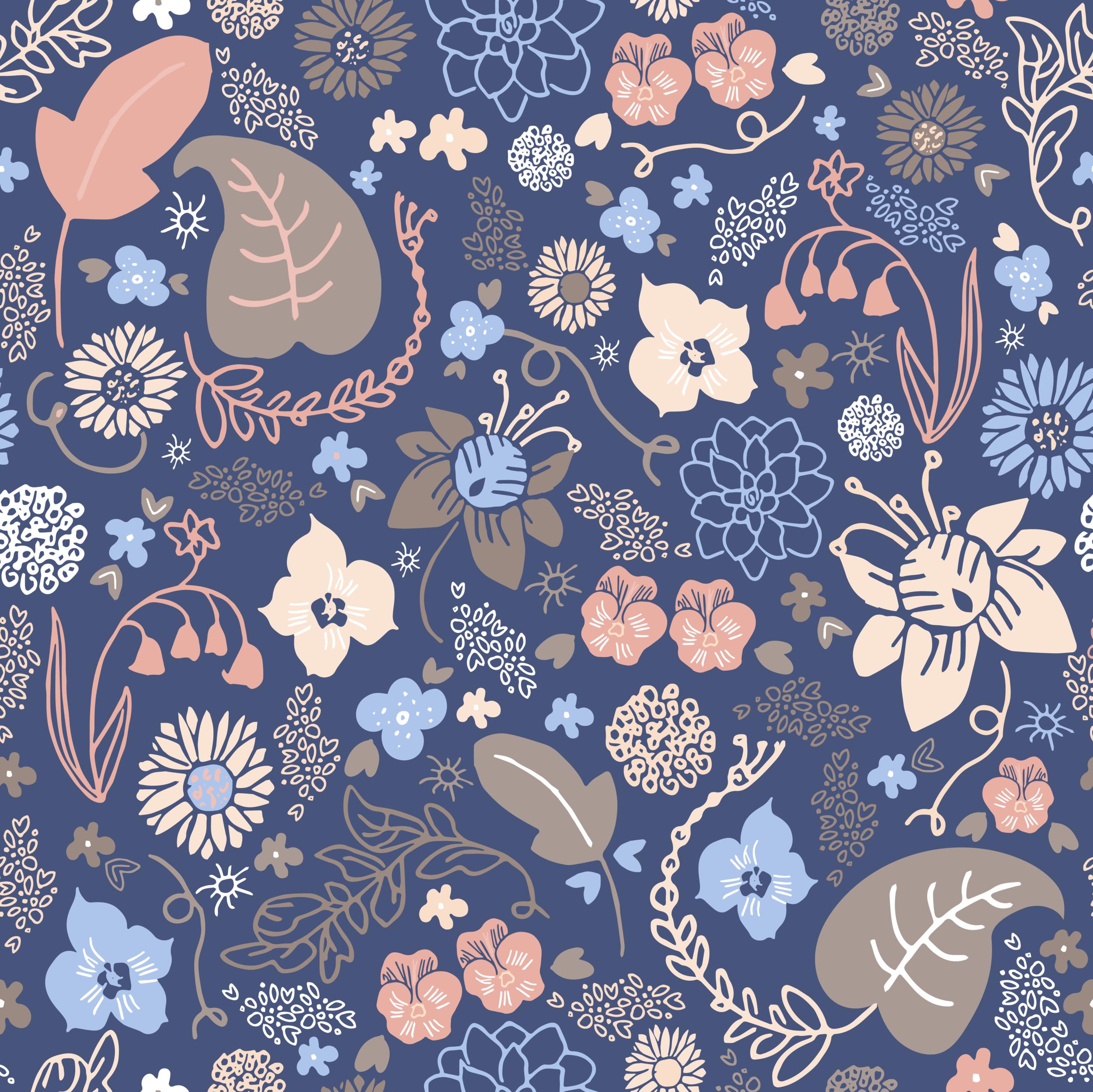 Pattern1-15.png