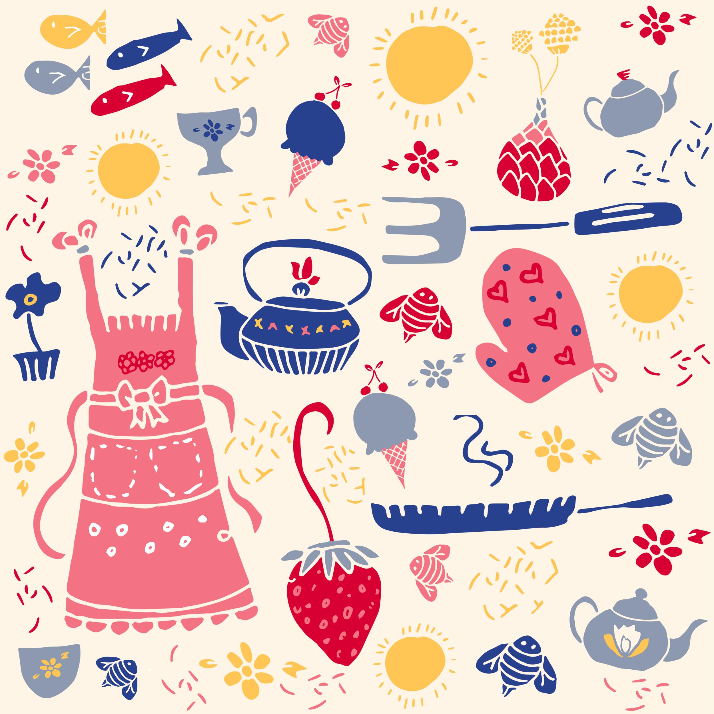 Pattern12-04.png