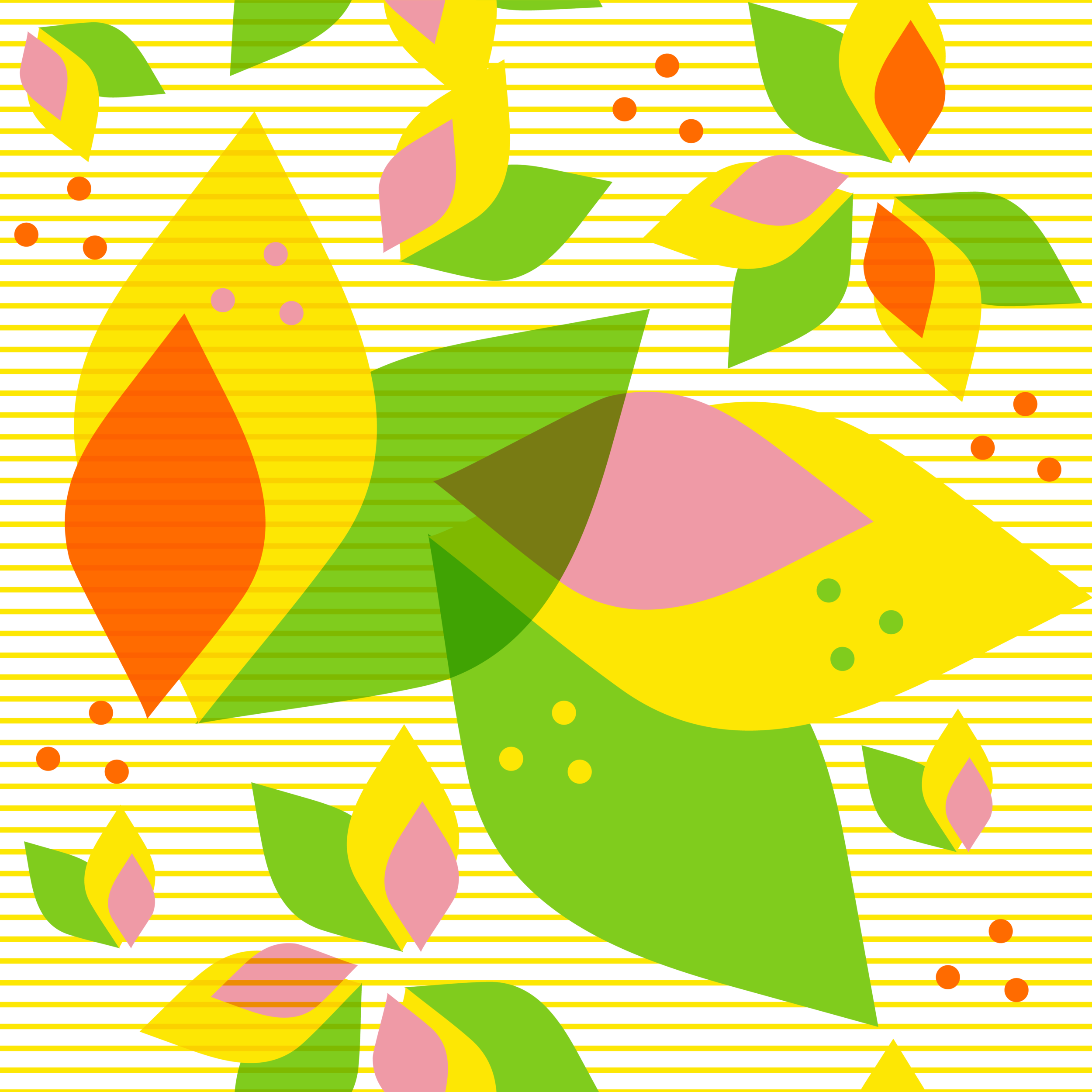 Tropical Collection_Color Story 1-05.png