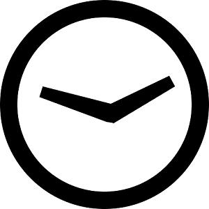 clock-481813_1280.png