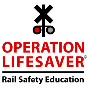 operation lifesaver logo.png