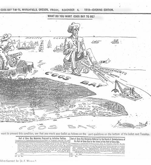 1910 cartoon.jpg