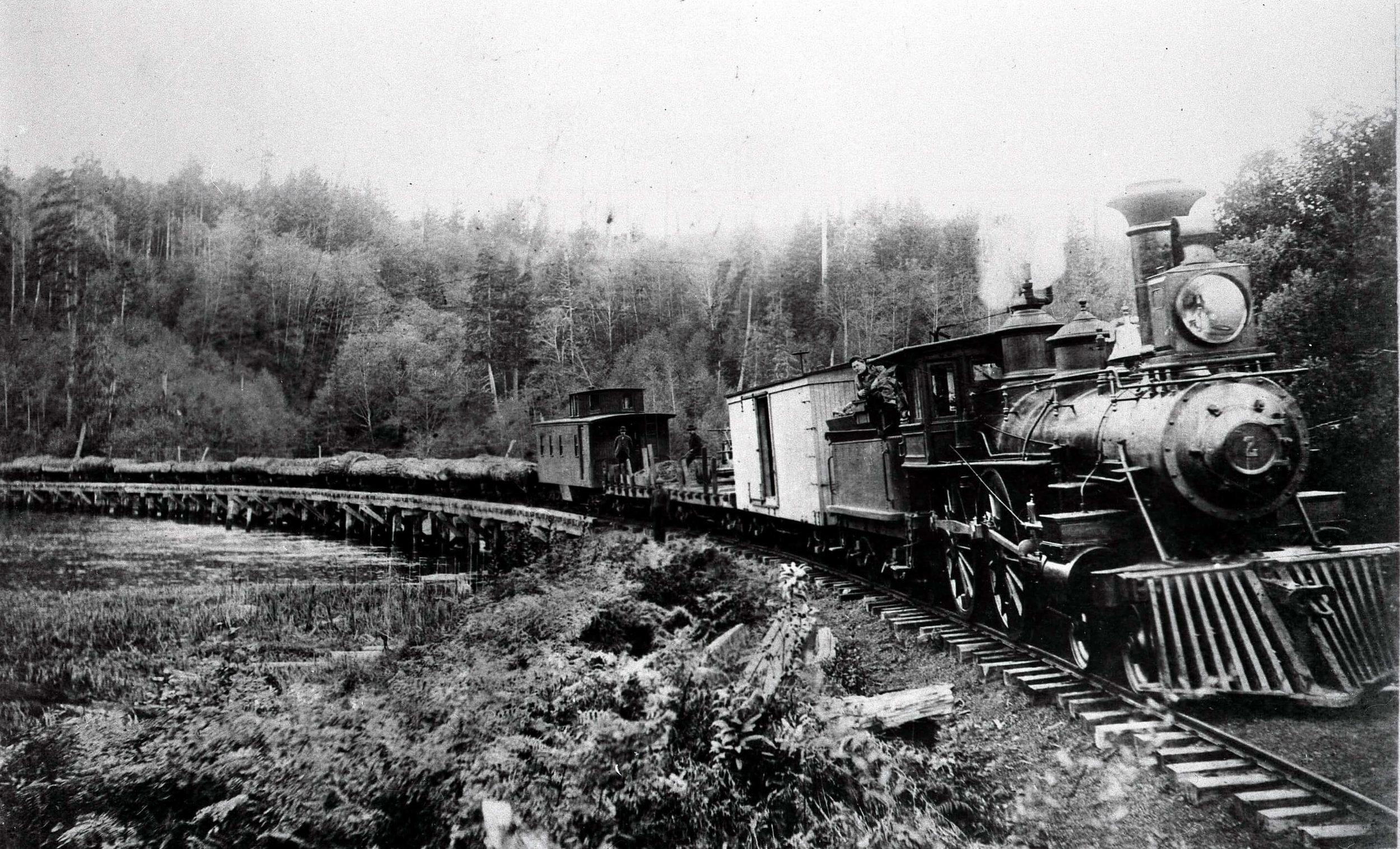 CBRE 1893 at Davis Slough.jpg