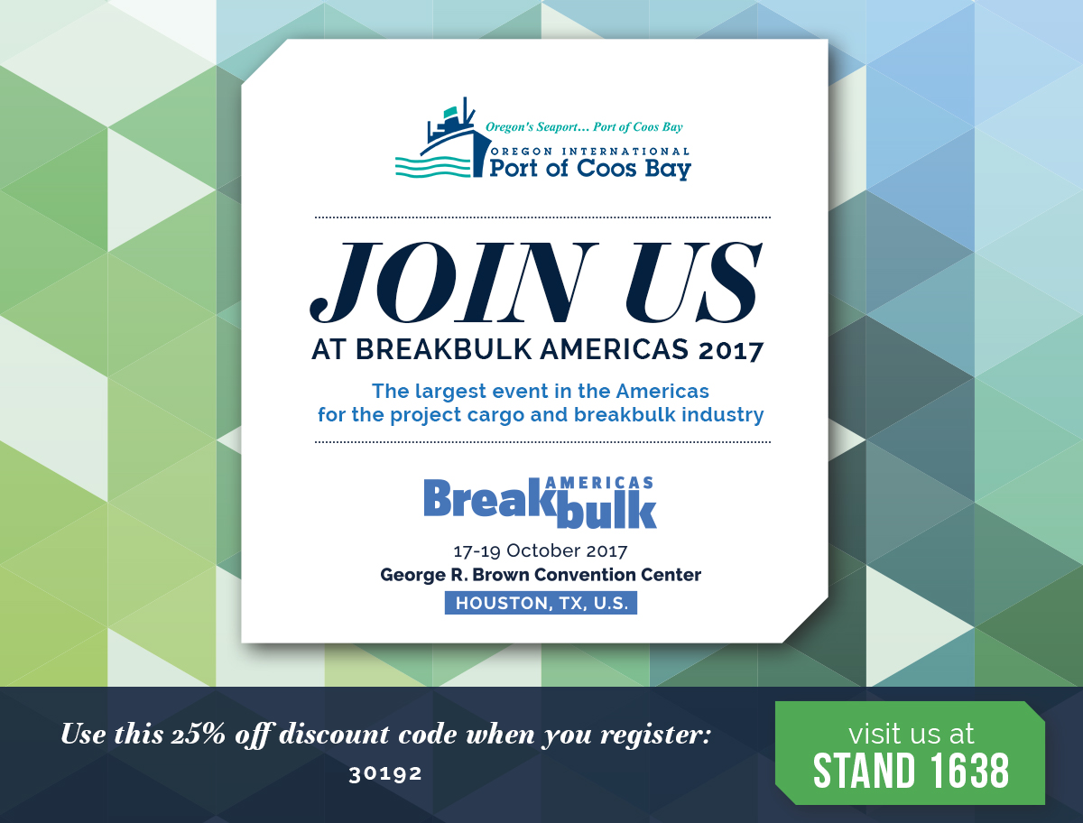 BBAM2017-25% discount Port of Coos Bay.jpg