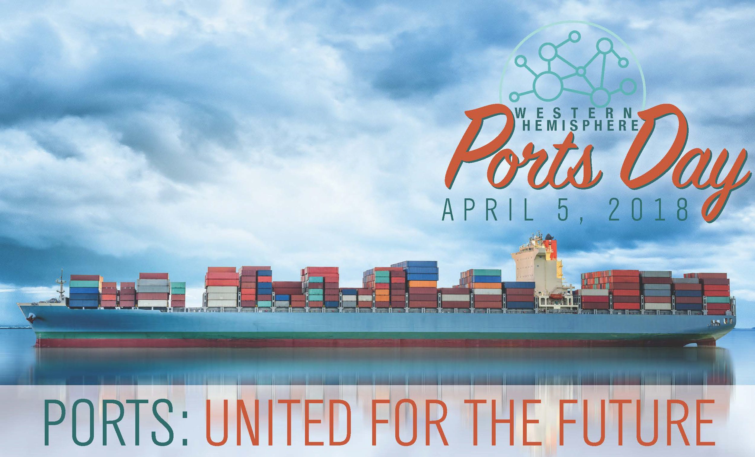 Ports Day 2018