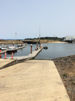 dock+4.png