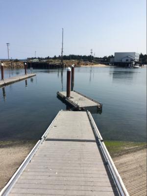 dock+1.png