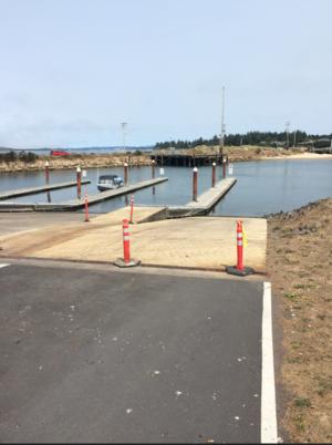 dock+2.png