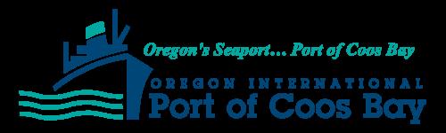 Port Logo.png