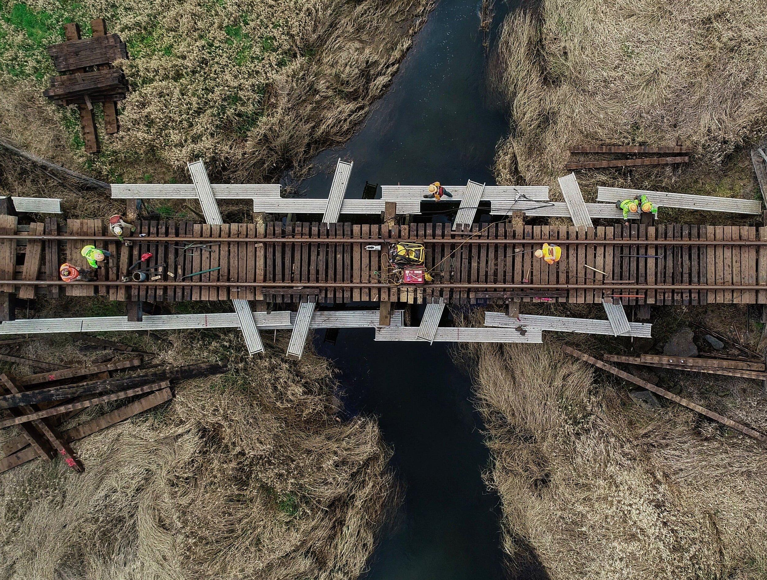 edited bridge photo-min.jpg