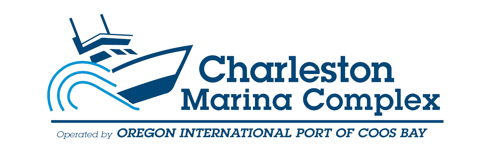 CharlestonMarinaComplex_SMALL transparent.png