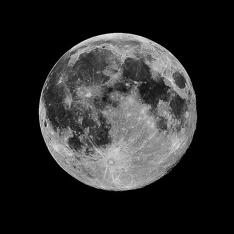 full-moon-415501_1920.jpg