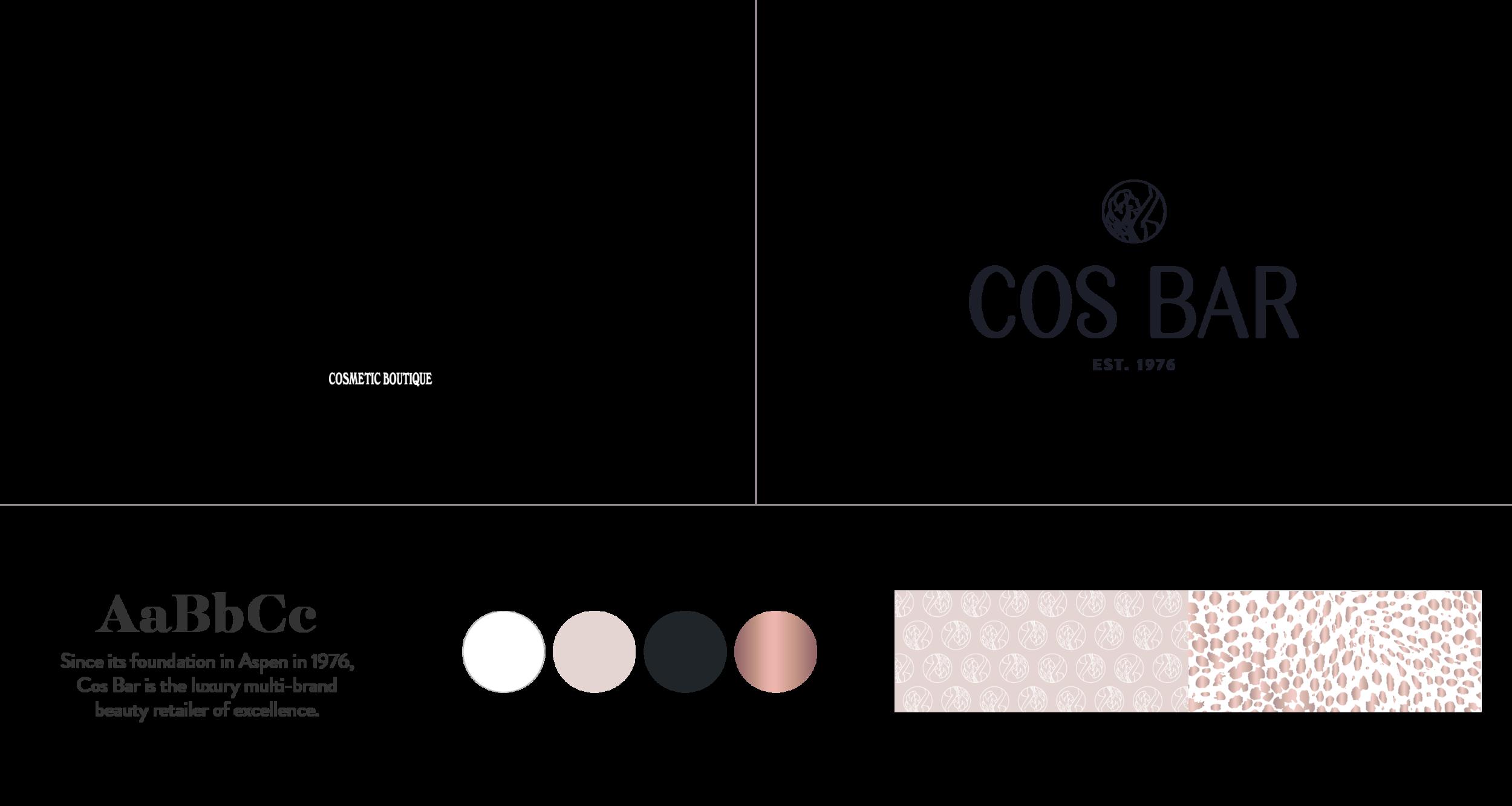 CS_cosbar_rebrand.png