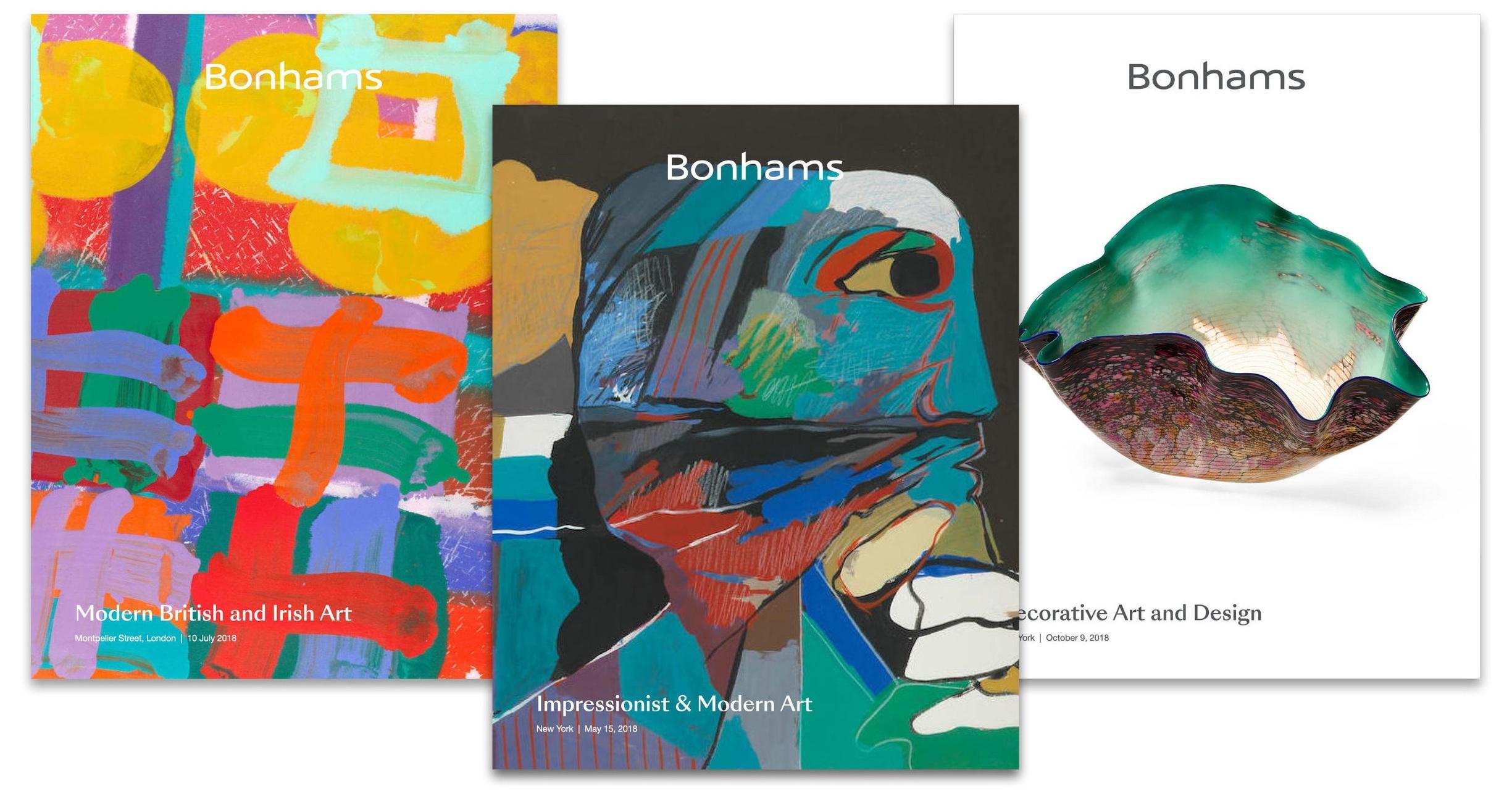 CS_bonhams-catalogue.jpg