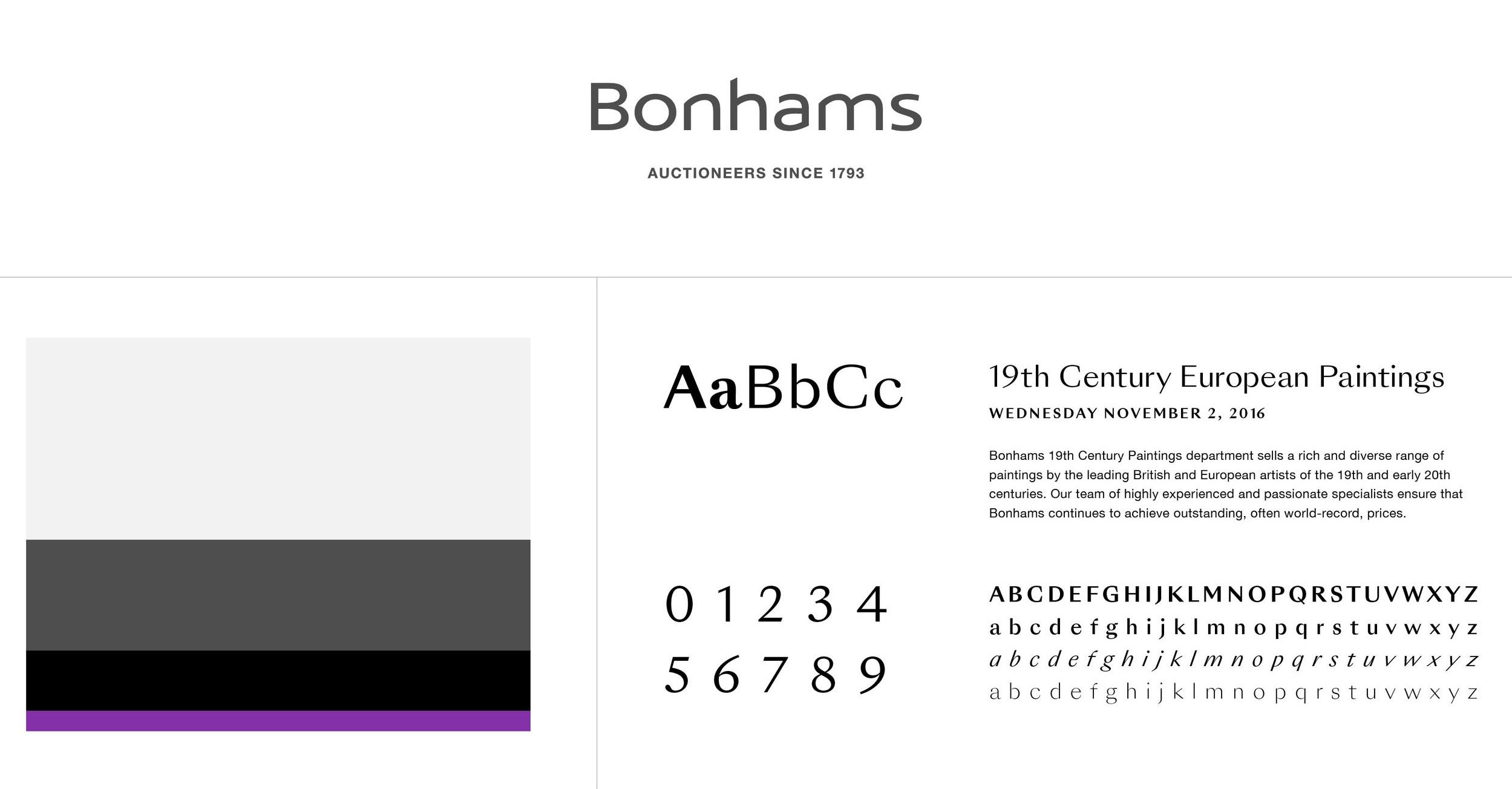 CS_bonhams-styleboard.jpg