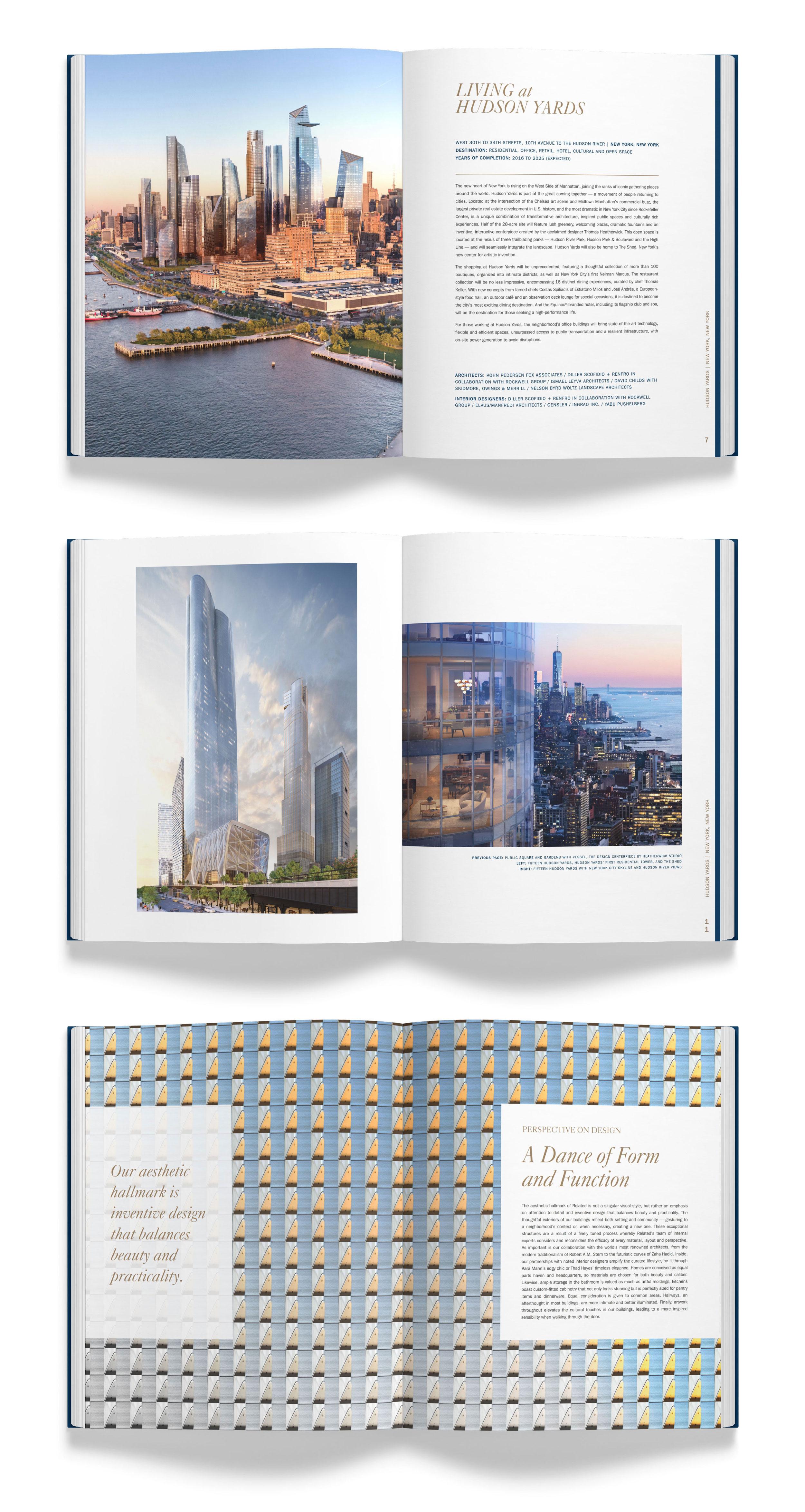 Perspectives-book-inside.jpg