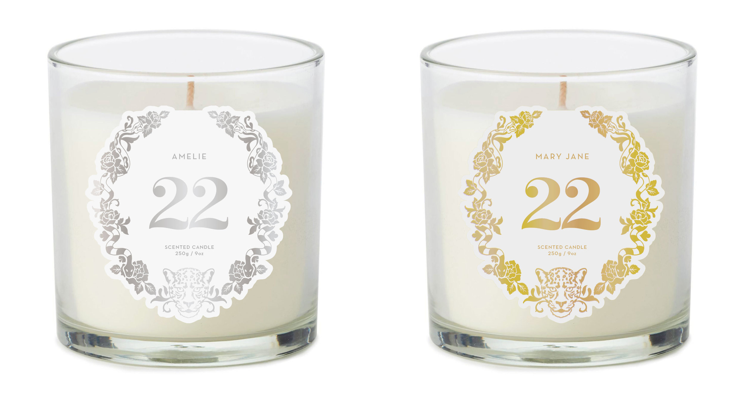 22-candle.jpg