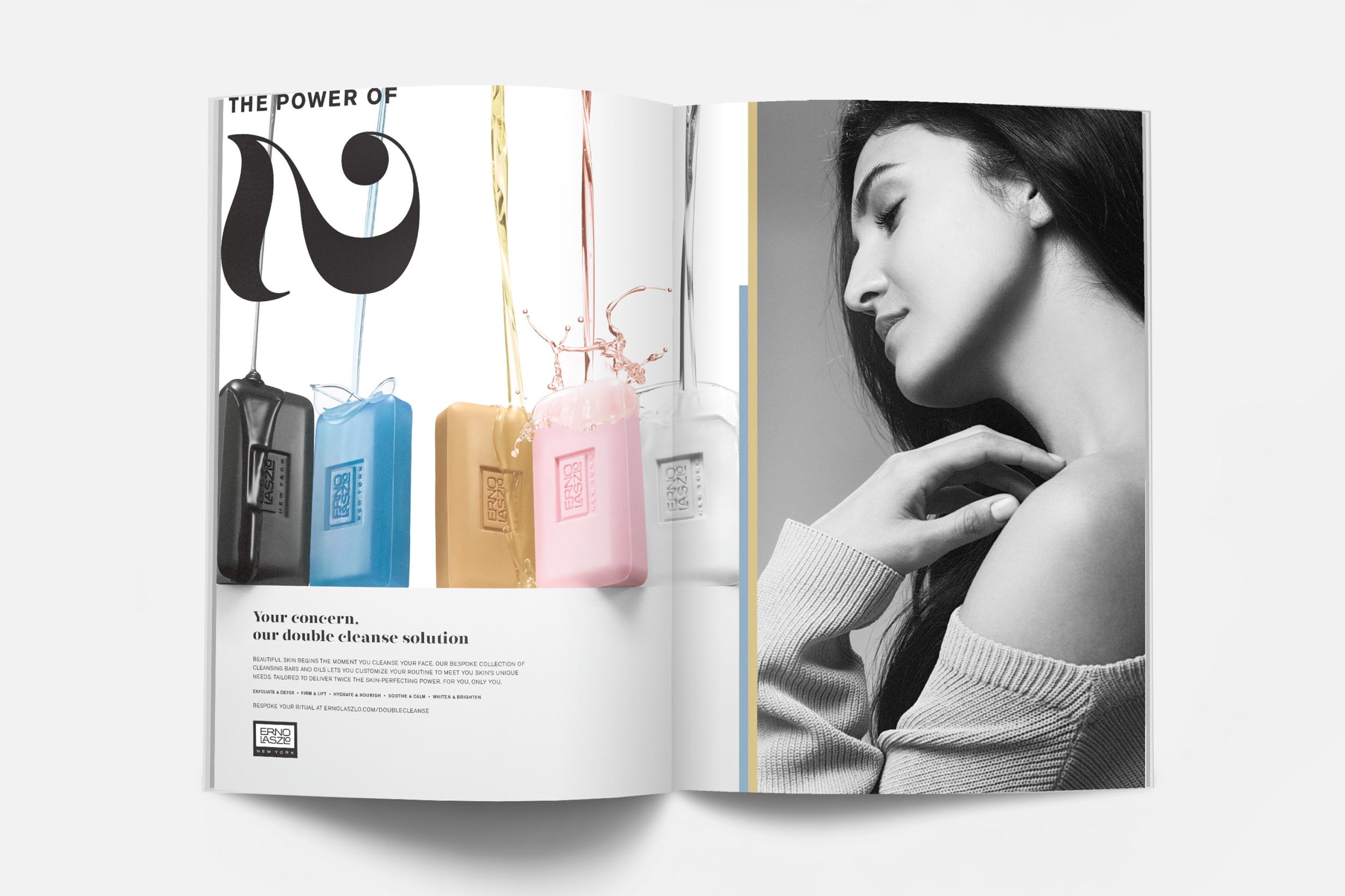 CS_ernolaszlo_magazine.jpg
