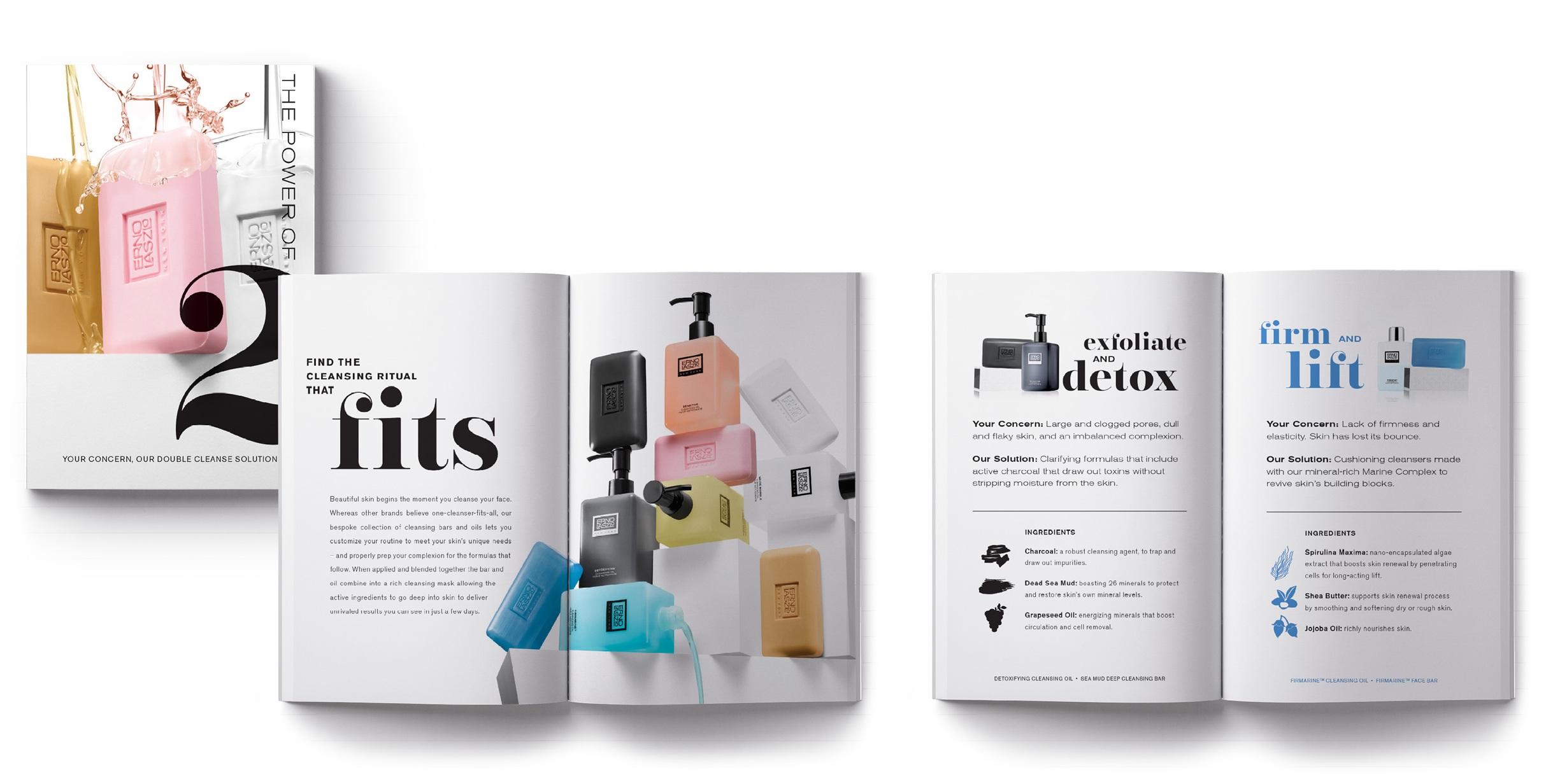CS_ernolaszlo_brochure.jpg