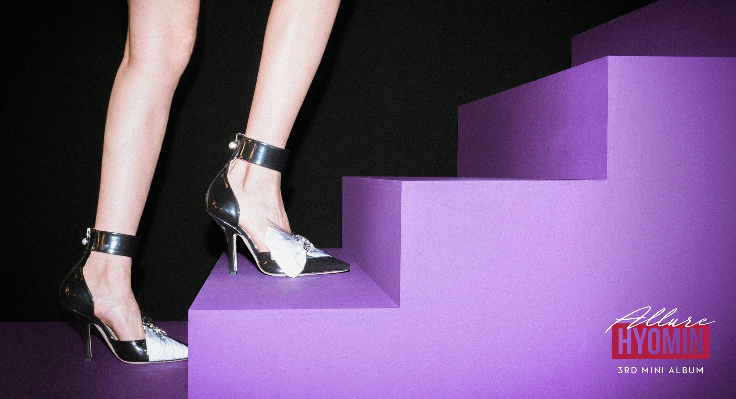 hyomin-teaser-shoe.jpg