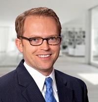 Andrew McAdams