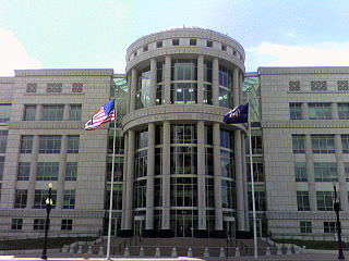 salt lake county criminal court