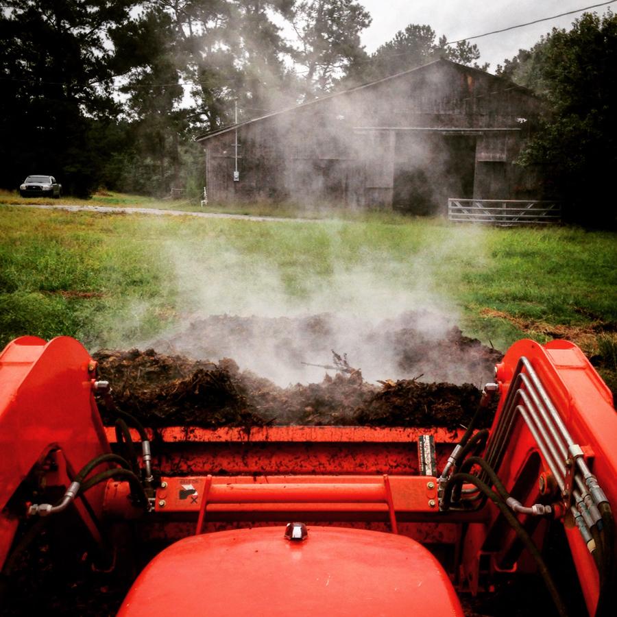 gallery_tractor.jpg