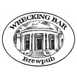 wreckingbar_logo.jpg