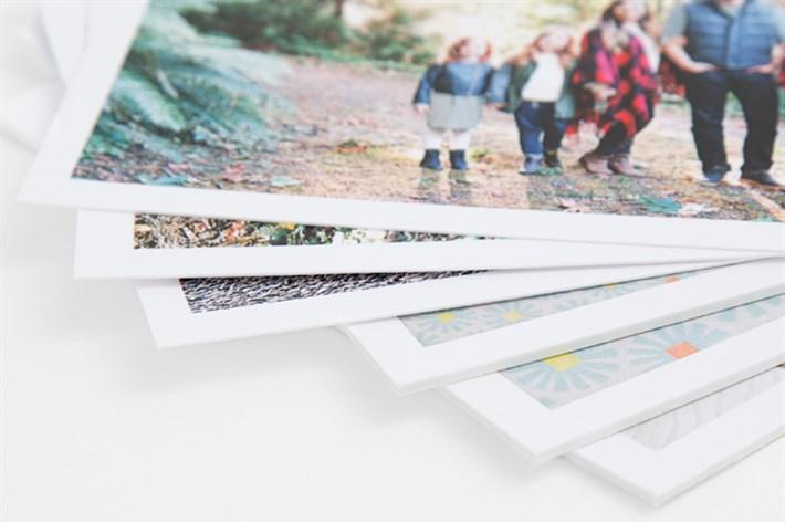Prints for the box.jpeg