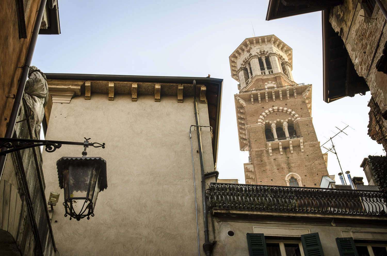 Verona Photo Tour