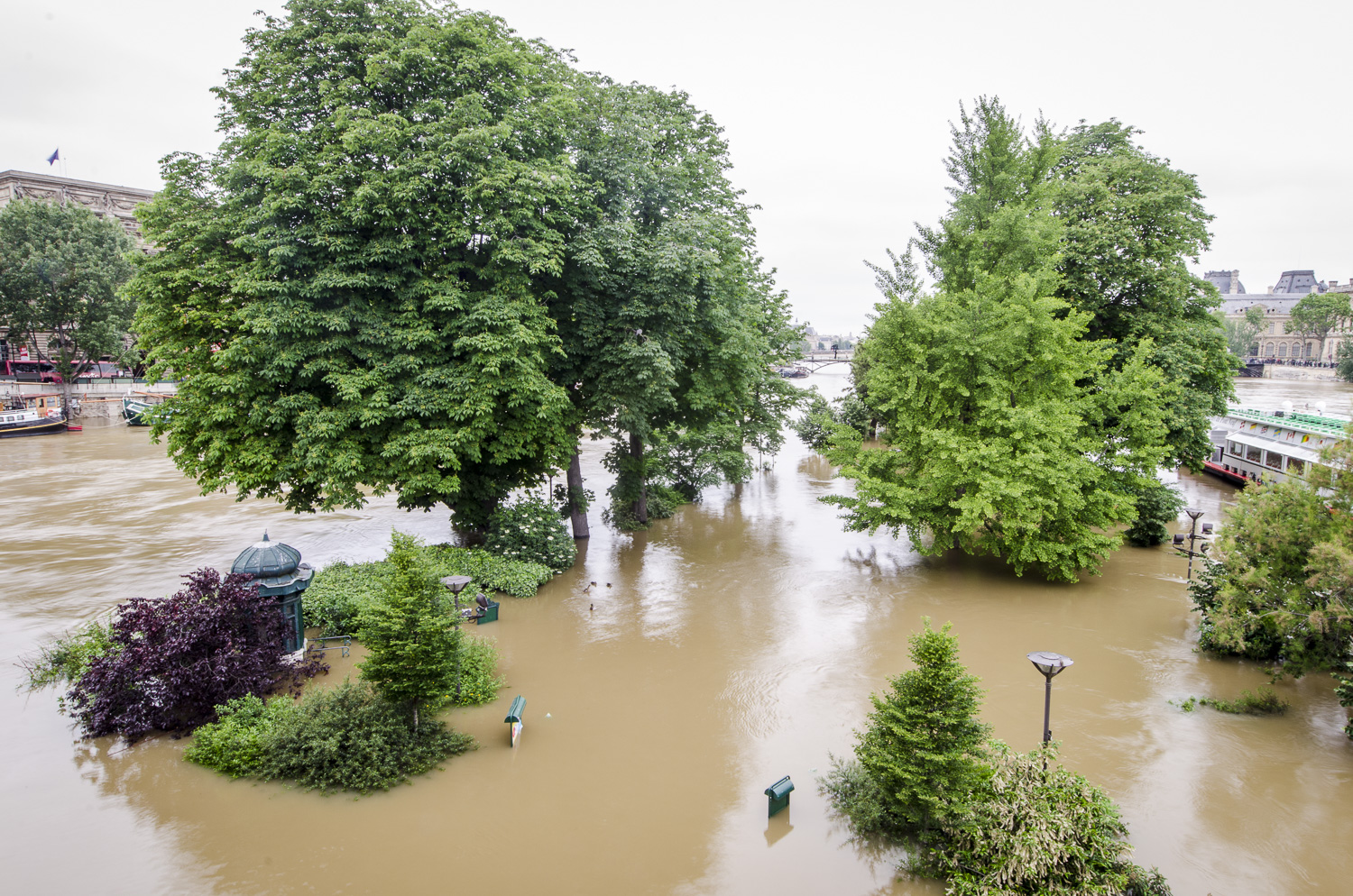 paris-floods-017.jpg
