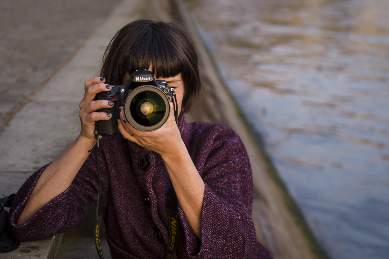 PHOTOGRAPHY : Alexander J.E. Bradley - NIKON D7000 - NIKKOR 24-70mM F/2.8 @48mm - F/2.8 - 1/60 - ISO:400