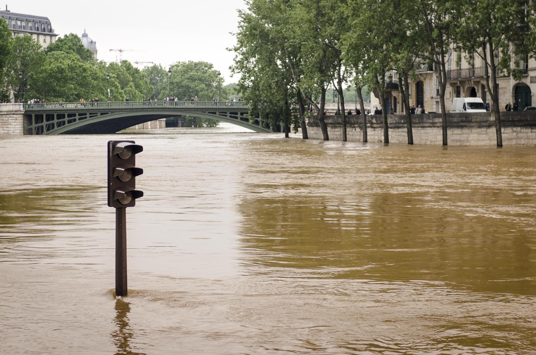 paris-floods-009.jpg