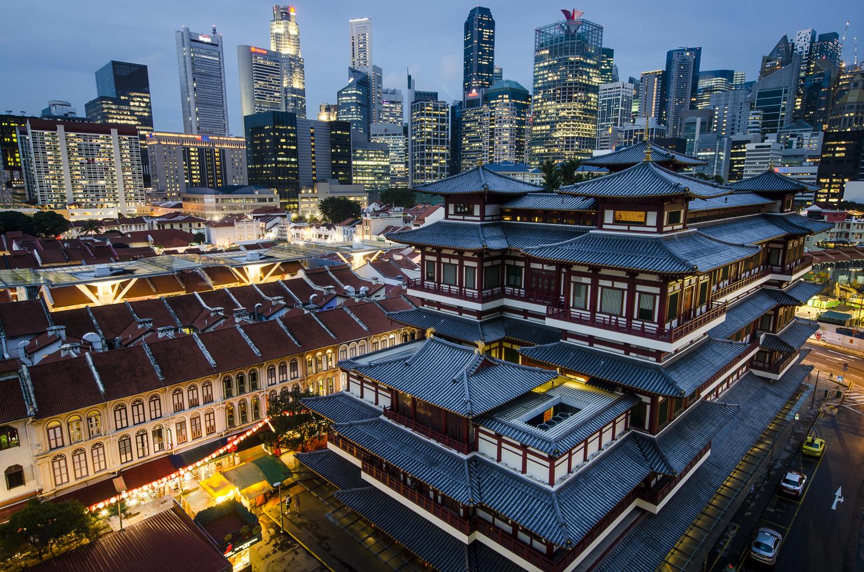 singapore-web-021.jpg