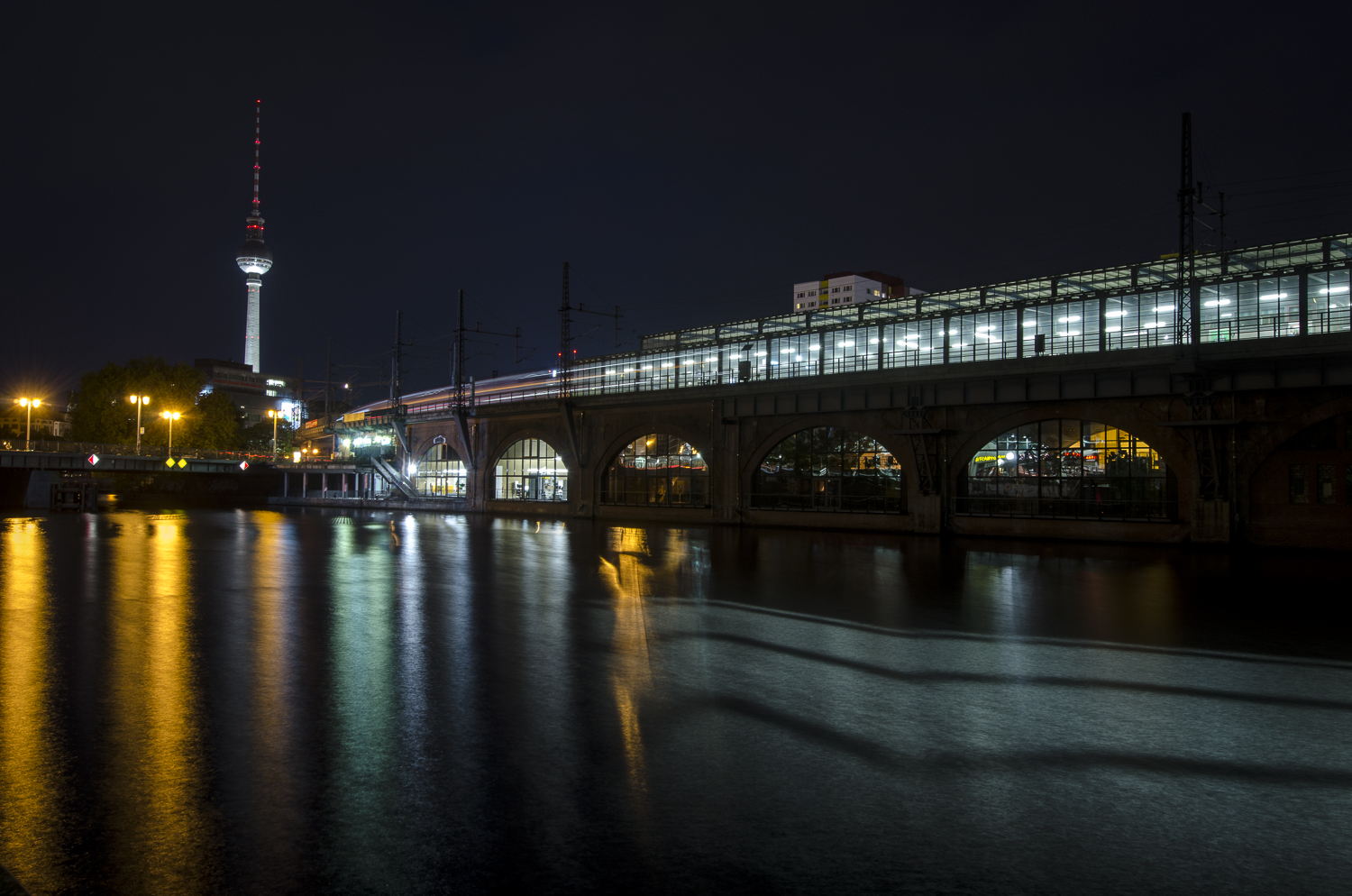 berlin-night-001.jpg