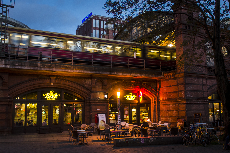 berlin-night-007.jpg
