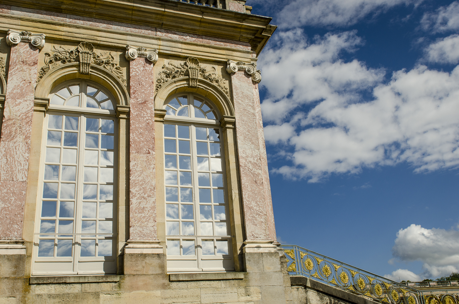 versailles-photo-tour-09.jpg