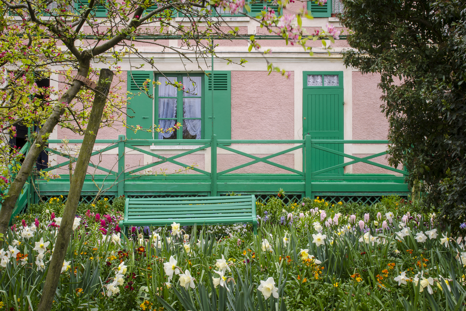 giverny-photo-tour-02.jpg