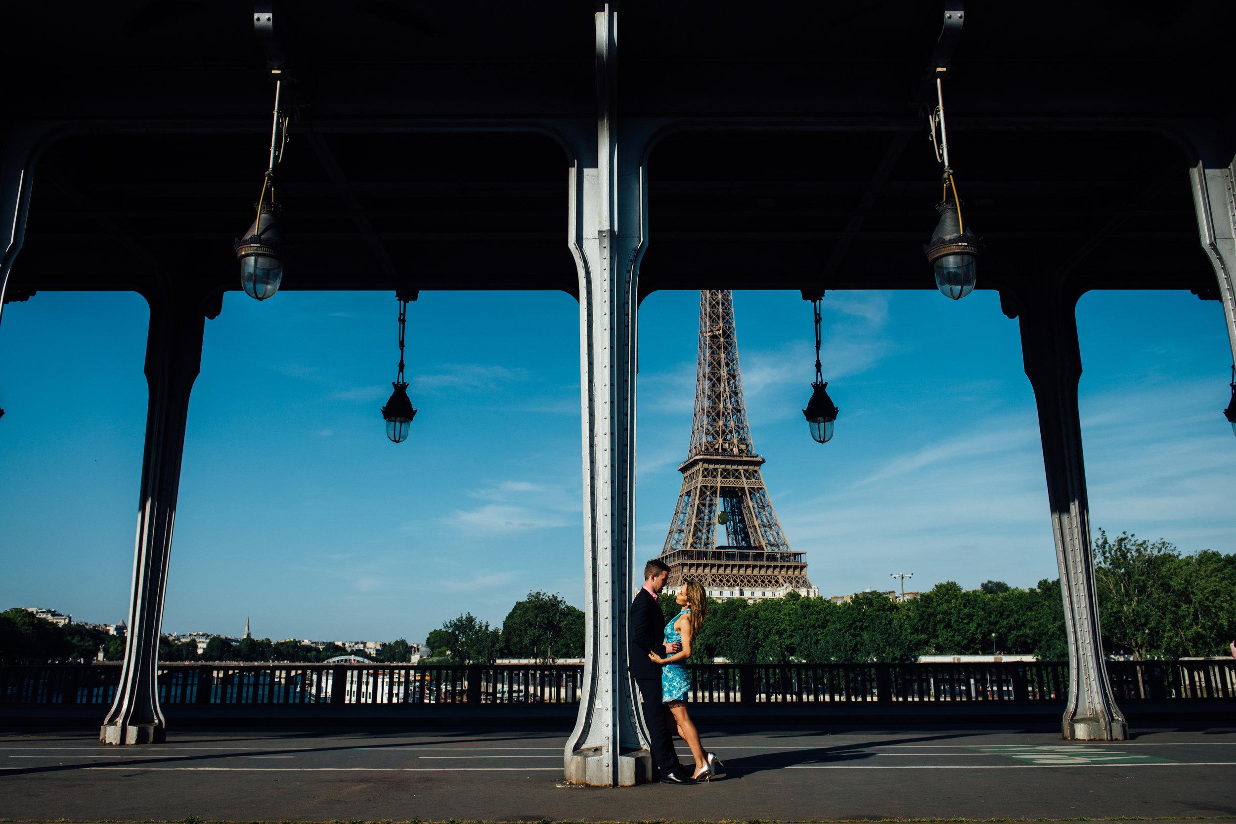paris-portrait-session-04.JPG