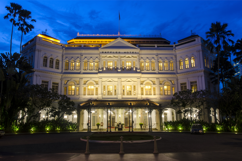 singapore-sling-web_14.jpg
