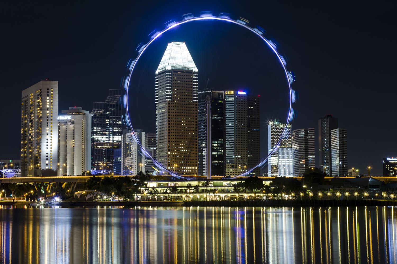 singapore-web-018.jpg
