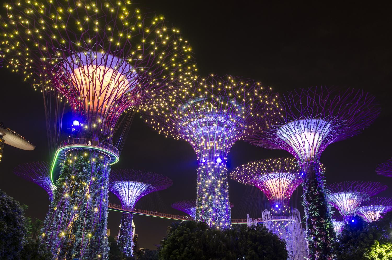 singapore-web-017.jpg