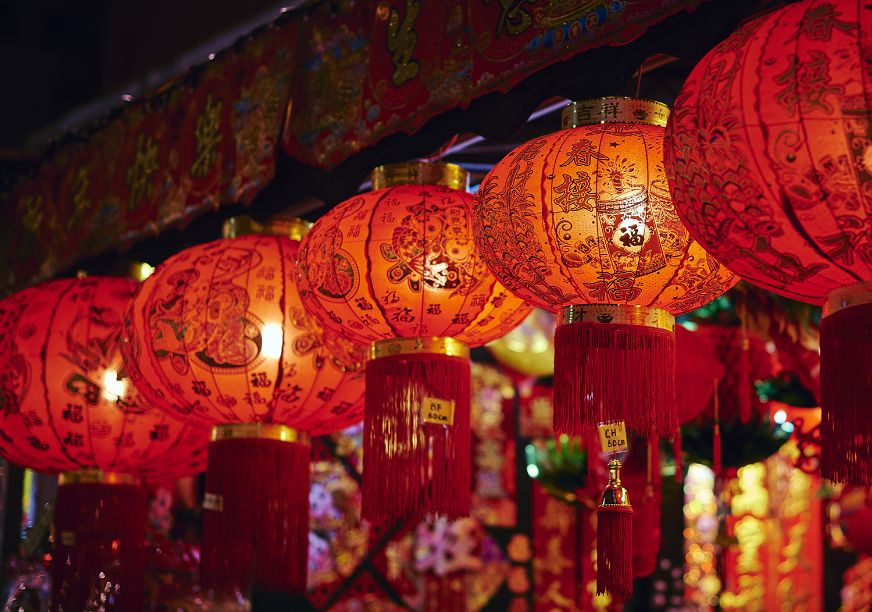 chinese-new-year-singapore-011.jpg