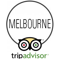Melbourne Photo Tour - Trip Advisor