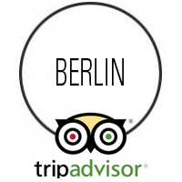 Berlin Photo Tour - Trip Advisor