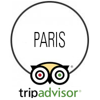 Paris Photo Tour - Trip Advisor