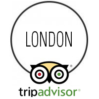 London Photo Tour - Trip Advisor
