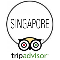 Singapore Photo Tour - Trip Advisor