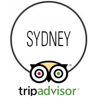Sydney Photo Tour - Trip Advisor